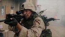 The Long Road Home Season 1 Episode 1 // The Road to War | FOX (New SEASON)