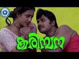 Video Malayalam Full Movie Karimpana | Jayan Malayalam Full Movie | Malayalam Full Movie