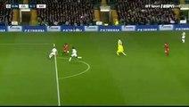 Kingsley Coman Goal HD - Celtic 0-1 Bayern Munich 31.10.2017