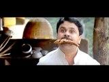 Malayalam Comedy | Dileep Super Hit Malayalam Comedy Scenes | Best Comedy Movie Scenes