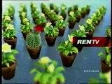 (staroetv.su) Реклама и анонс сериала Боец (Ren-TV, ноябрь 2004)