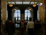 (staroetv.su) Анонс фильма Гудзонский ястреб (Ren-TV, ноябрь 2004)