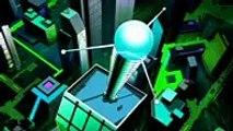 Los Vengadores - Los Heroes Mas Poderosos del Planeta T1 Capitulo 13 Mundo Gamma (2ª Parte) [DW] {6 by Moon lovers,Tv series 2018 Fullhd movies season online free