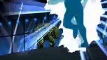 Los Vengadores - Los Heroes Mas Poderosos del Planeta T1 Capitulo 14 Los Amos del Mal[DW] {5} by Moon lovers,Tv series 2018 Fullhd movies season online free