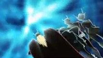 Los Vengadores - Los Heroes Mas Poderosos del Planeta T1 Capitulo 17 El Hombre que robó el mañana{2 by Moon lovers,Tv series 2018 Fullhd movies season online free