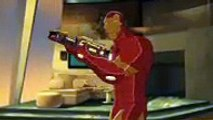 Los Vengadores Unidos Temporada 1 Capitulo 23 Una pequeñez Audio Latino [DW] {4} by Moon lovers,Tv series 2018 Fullhd movies season online free