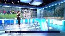 Disparition en Haute-Saône : un village sous le choc