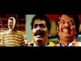 Malayalam Comedy | Salim Kumar Comedy Scenes | Super Hit Malayalam Comedy | Best Of Salim Kumar
