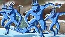 Los Vengadores - Los Heroes Mas Poderosos del Planeta T1 Capitulo 20 Audio Latino [DW] {4} by Moon lovers,Tv series 2018 Fullhd movies season online free