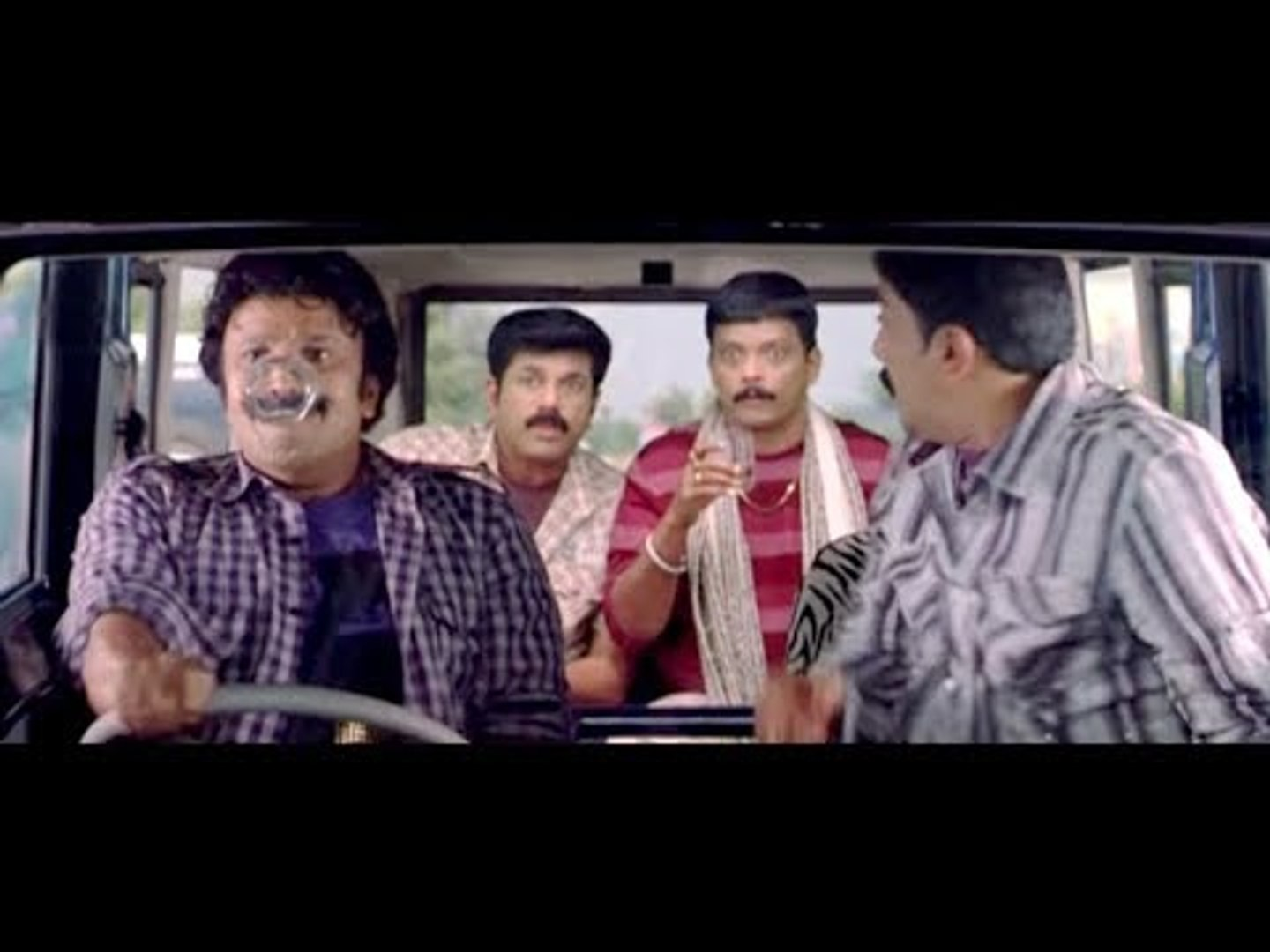 Malayalam Comedy | Super Comedy Scenes| Latest Movie Comedy Scenes | Best Comedy Scenes