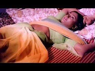Malayalam Scenes | Actress Navel | Malayalam  Scenes | Malayalam Lip Lock Kiss