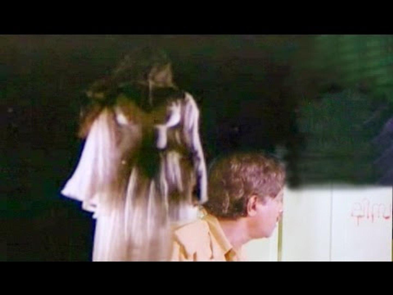 Malayalam Horror Movie | Lisa Malayalam Full Movie | Super Hit Malayalam Movie