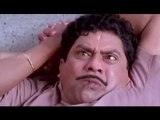 Jagathy Sreekumar Super Hit Comedy | Malayalam Comedy Scenes | Malayalam Movie Comedy Scenes