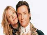 Kate & Leopold 2001 Free Download Online