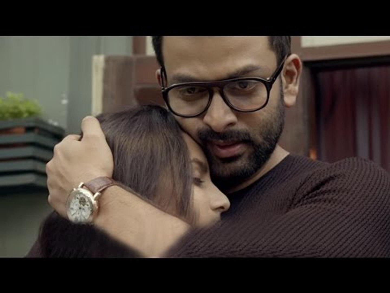 Prithviraj Malayalam Super Hit Movie Scene | Prithviraj  Movie Scenes | Super Romantic Movie