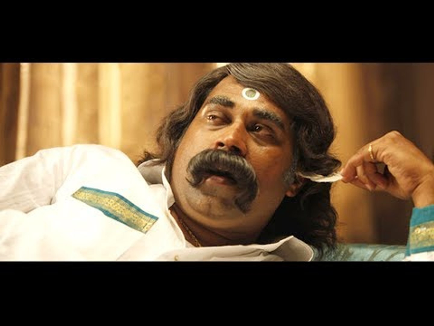 Malayalam Comedy | Suraj Venjaramoodu Super Hit Malayalam Comedy Scene | Best Comedy | Latest Comedy