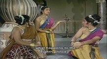 Mahabharat (B R Chopra) Episode 2