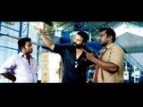 Malayalam Comedy | Jayasurya Super Hit Comedy Scenes | Best Comedy Scenes | Malayalam Latest Comedy