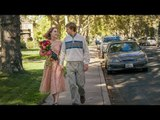 Watch.HD~ Lady Bird Full Movie ~ FRee ~ Online ~ Streaming