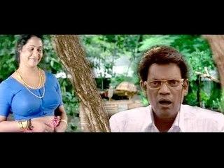 ഇതേതാ ഈ മല ദൈവം..!! | Malayalam Comedy | Latest Comedy Scenes | Super Hit Comedy Scenes| Best Comedy