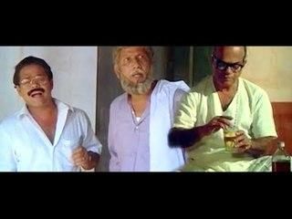 ഈ കെളവൻ രാവിലെതന്നെ തുടങ്ങിയോ..!! | Malayalam Comedy | Super Hit Comedy Scenes | Best Comedy Scenes