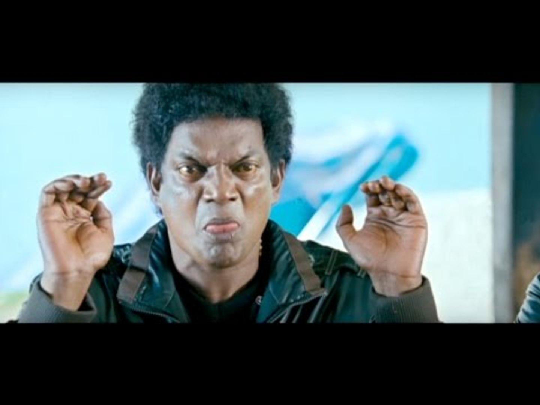 Malayalam Comedy   Salim Kumar Comedy Scenes   Super Hit Comedy   Best Comedy Scenes
