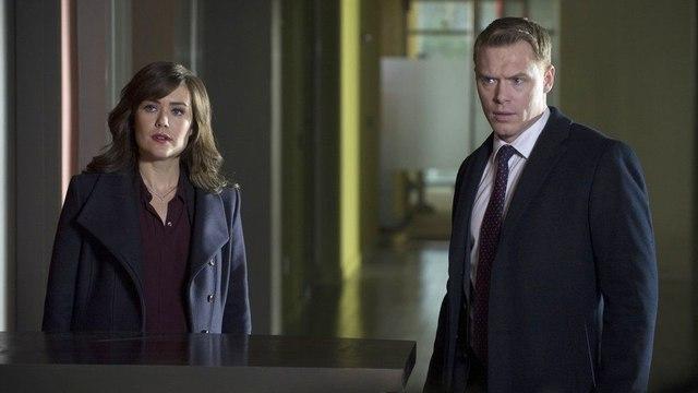 The Blacklist Season 5 Episode 6 Download Seasen FULL HD