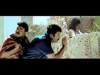 ചേച്ചി കുറച്ച് വെള്ളം തരുമോ കുടിക്കാൻ..!! | Malayalam Comedy | Super Hit Comedy Scenes | Comedy