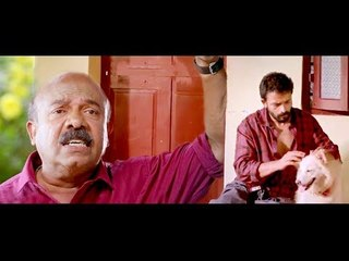 ഓ.. നീ ഇവിടെ പട്ടി കാട്ടം ഇടുന്നതും നോക്കിനിന്നോ..!! | Malayalam Comedy | Super Hit Comedy Scenes