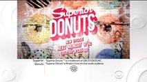Superior Donuts 2x02 Promo (HD)