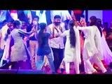 ഓടപ്പഴം പോലൊരു പെണ്ണിനു ...| Kalabhavan Mani Nadan Pattukal | Malayalam Comedy Stage Show 2016