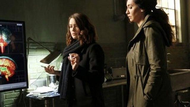 The Blacklist S5E7 Season 5 Episode 7 Full - {Full Online}