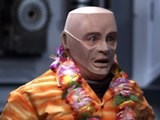 """Red Dwarf """"Season 12 Episode 5"""" F.u.l.l Official**On ( British Broadcasting Corporation ) **Streaming**"""