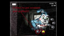 Five Nights at Freddys 2 Trailer (EASTER EGGS,FACTS AND INFORMATION)