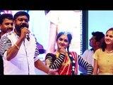 ചാലക്കുടി ചന്തയ്ക്കു പോകുമ്പോൾ  | Kalabhavan Mani Nadan Pattukal | Malayalam Comedy Stage Show 2016