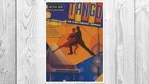 Download PDF Tango: Jazz Play-Along Volume 175 (Book/CD) (Hal Leonard Jazz Play-Along) FREE