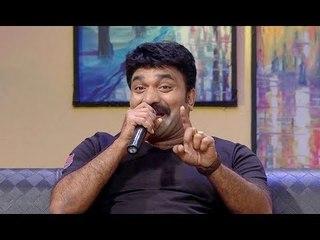 നസിർക്കാ ഒരു സംഭവം തന്നെ # Malayalam Comedy Show 2017# Malayalam Comedy Skit Stage Show