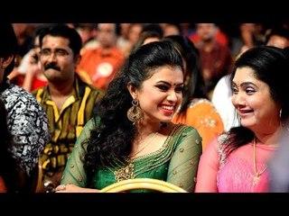 ഇത്രയും അധികം ചിരിച്ച ഒരു ഐറ്റം കണ്ടട്ടെ ഇല്ലാ # Malayalam Comedy Show # Malayalam Comedy Stage Show