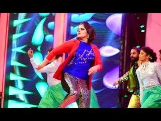 വേദിയെ ഇളക്കി മറിച്ച ഒരു കിടിലൻ പെർഫോമൻസ് # Malayalam Comedy Show 2017 # Malayalam Comedy Stage Show
