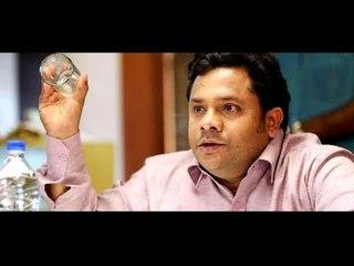 കൂടുതൽകളിച്ചാൽഇതെടുത്ത് എറിയും..!! | Malayalam Comedy | Super Hit Comedy | Best Comedy Scenes