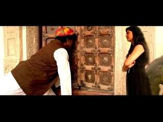 വല്ലതും കാണുന്നുണ്ടോ ചേട്ടാ..!! | Malayalam Comedy | Super Hit Comedy Scenes | Best Comedy Scenes