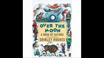 Over the Moon Book of Sayings
