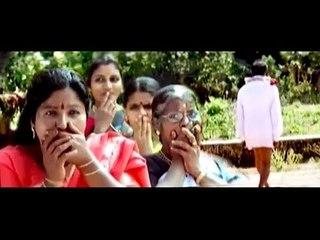 തനിക്കൊരു ഷെഡി ഇട്ടൂടെഡോ..!! | Malayalam Comedy | Super Hit Comedy Scenes | Best Comedy Scenes
