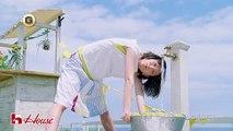 本田翼 CM C1000ビタミンレモン 「夏、C1000ビューティー!」篇