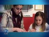 Isabel Rangel: Psicología educativa infantil