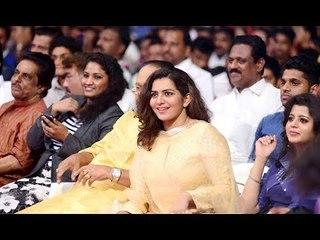 ഇങ്ങനത്തെ ഒരെണ്ണം ആദ്യായിട്ടാ # Malayalam Comedy Show 2017# Malayalam Comedy Skit Stage Show