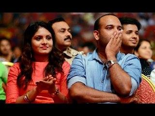വൺ മാൻ ഷോ എന്ന് പറഞ്ഞാൽ ഇതാണ് !കലക്കി # Malayalam Comedy Show 2017# Malayalam Comedy Skit Stage Show