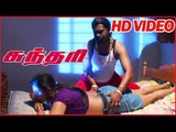 Sundhari   Young Girl Romance With uncle   Tamil Movie Romantic Scenes   Latest Tamil Movies