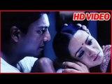Ilavarasi | Actres Reemasen Romantic Scenes | Tamil Movie Romantic Scenes | Latest Tamil Movies