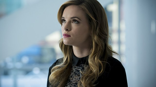 The Flash Season 4 Episode 5 {LIVE Streaming FULL Episode}